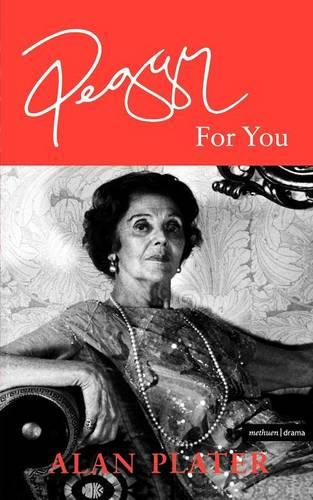 Peggy for You - Modern Plays (Paperback)