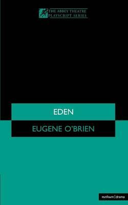 Eden - Modern Plays (Paperback)