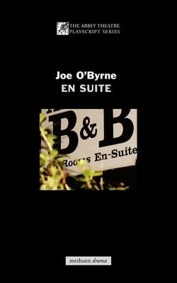 """""""En Suite"""" - Modern Plays (Paperback)"""