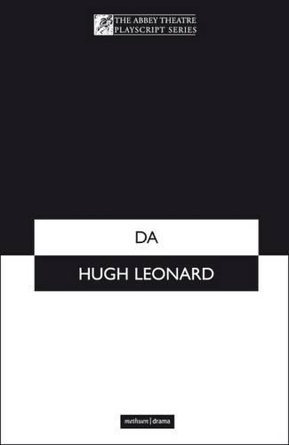 DA - Modern Plays (Paperback)