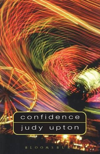 Confidence - Modern Plays (Paperback)