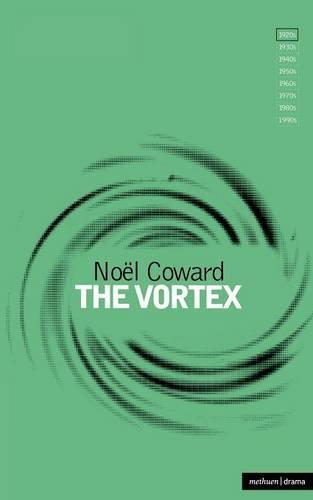 """The Vortex"" - Modern Classics (Paperback)"