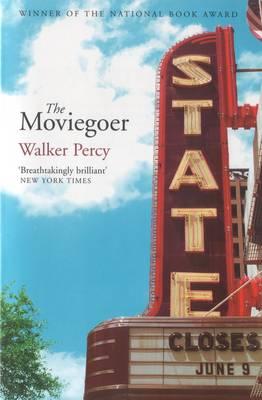 Moviegoer (Paperback)