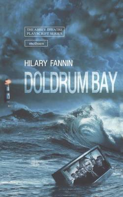 Doldrum Bay - Modern Plays (Paperback)