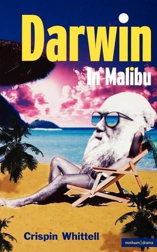 Darwin in Malibu - Modern Plays (Paperback)
