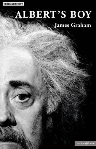 Albert's Boy - Modern Plays (Paperback)