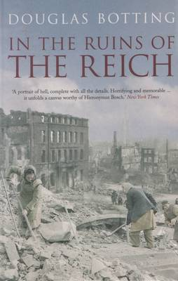 In the Ruins of the Reich (Paperback)