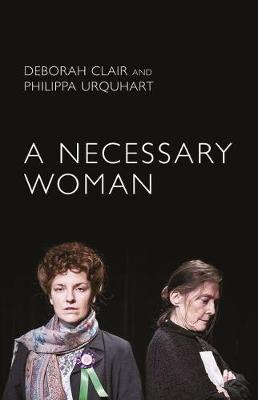 A Necessary Woman (Paperback)
