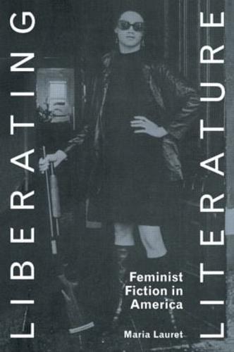 Liberating Literature (Paperback)