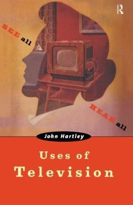 Uses of Television (Hardback)