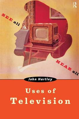 Uses of Television (Paperback)