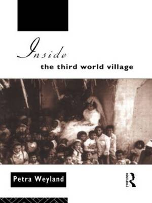 Inside the Third World Village (Paperback)