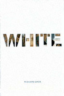 White: Essays on Race and Culture (Paperback)