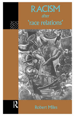 Racism After 'Race Relations' (Paperback)