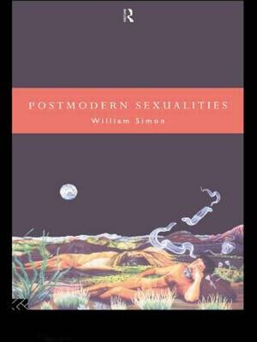 Postmodern Sexualities (Hardback)