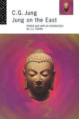 Jung on the East (Paperback)