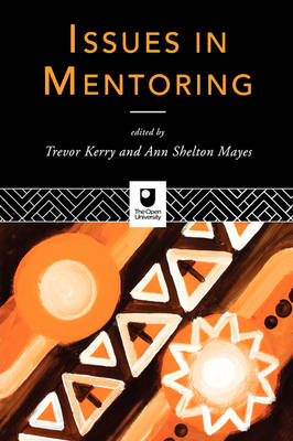 Issues in Mentoring (Paperback)