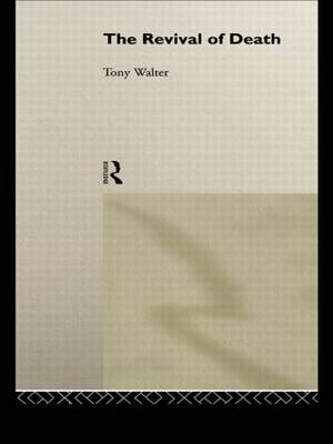 The Revival of Death (Paperback)