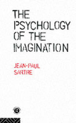The Psychology of the Imagination (Paperback)