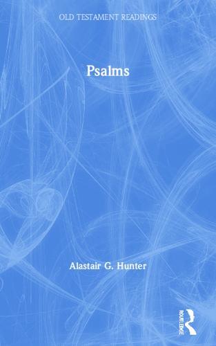 Psalms - Old Testament Readings (Paperback)