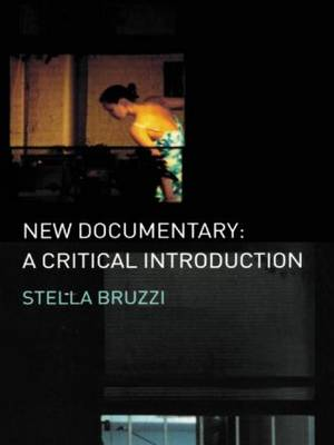New Documentary: A Critical Introduction (Hardback)