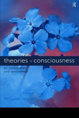 Theories of Consciousness: An Introduction (Paperback)
