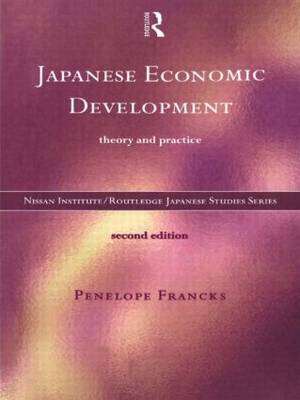 japans economic development and times of instability Japan experienced the deepest economic downturn in modern industry and rural development: in the 1920s and 1930s, the free economic system inherited.
