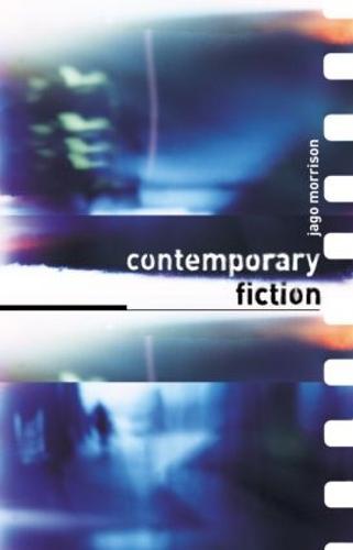 Contemporary Fiction (Paperback)