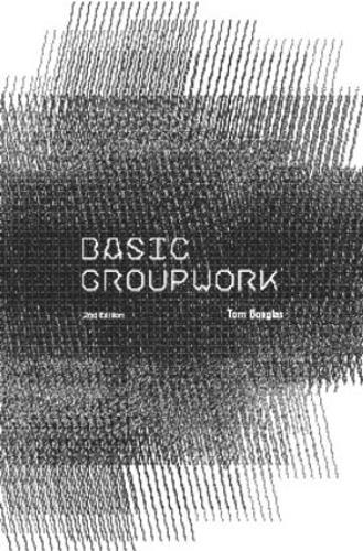 Basic Groupwork (Paperback)