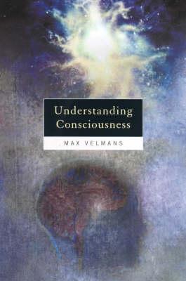 Understanding Consciousness (Paperback)