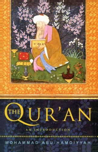 The Qur'an: An Introduction (Paperback)