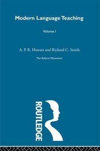 Linguistic Foundations - Logos Studies in Language and Linguistics (Hardback)