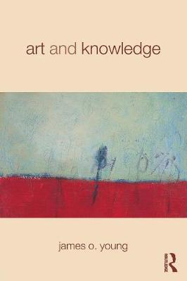 Art and Knowledge (Paperback)