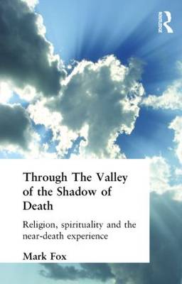 Religion, Spirituality and the Near-Death Experience (Paperback)