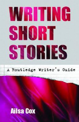 Writing Short Stories (Paperback)
