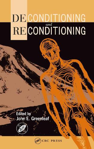 Deconditioning and Reconditioning (Hardback)