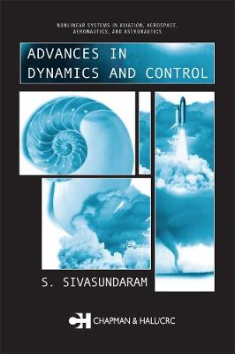 Advances in Dynamics and Control (Hardback)