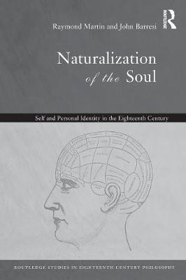 the concepts of soul and self identity in western culture Definition of personal identity personal identity is the concept you develop about yourself that go to self, mind & soul in what is personal identity.