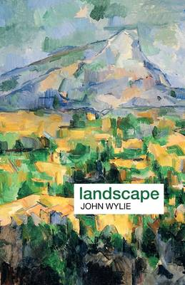 Landscape - Key Ideas in Geography (Paperback)