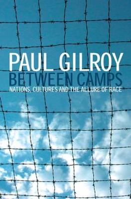 Between Camps: Nations, Cultures and the Allure of Race (Paperback)