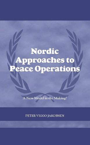 Peace without Politics? Ten Years of State-Building in Bosnia - Cass Series on Peacekeeping (Hardback)