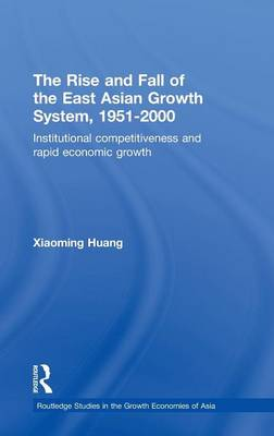 the rise of chinas economic growth essay Understanding china's growth: past, present, and future by xiaodong zhu published in volume 26, issue 4, pages 103-24 of journal of economic perspectives, fall 2012, abstract: the pace and scale of china's economic transformation have no historical precedent.
