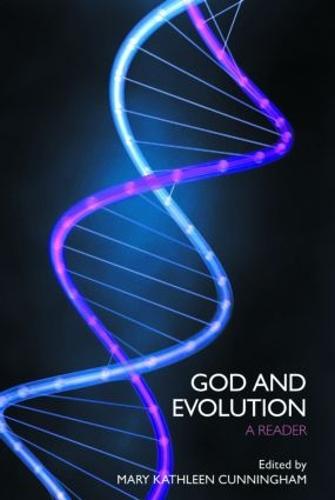 God and Evolution: A Reader (Paperback)
