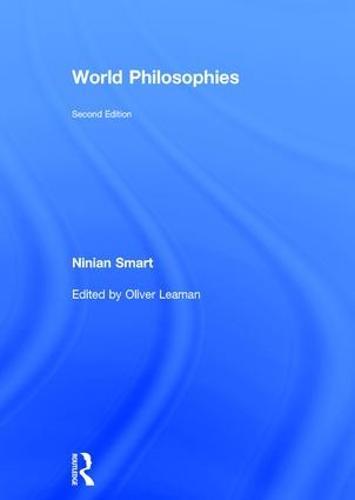 World Philosophies (Paperback)