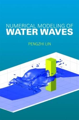 Numerical Modeling of Water Waves (Hardback)