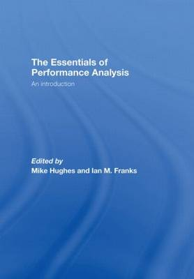 The Essentials of Performance Analysis: with Instructors Manual: An Introduction (Hardback)