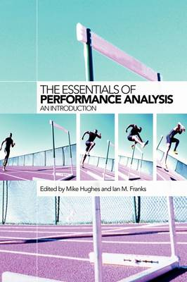 The Essentials of Performance Analysis: with Instructors Manual: An Introduction (Paperback)