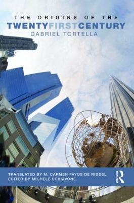 The Origins of the Twenty First Century (Paperback)