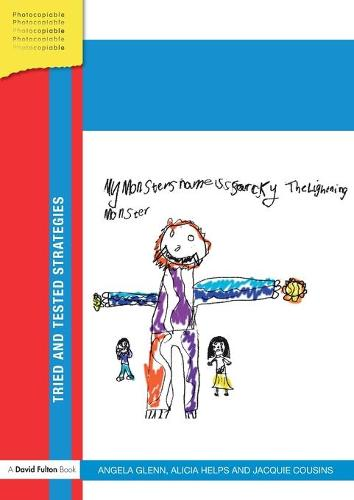 Managing Extreme Behaviours in the Early Years - Tried and Tested Strategies (Paperback)