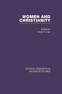 Women and Christianity (Hardback)